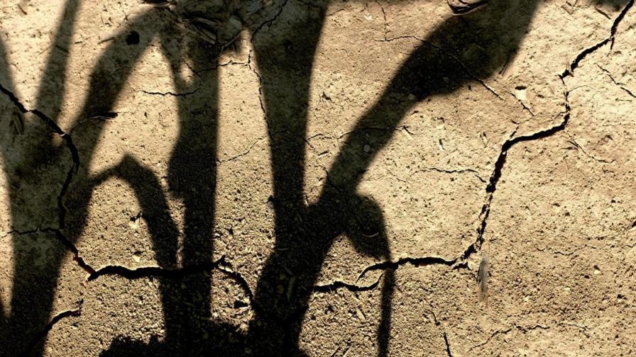 Глобалното затопляне ще увеличи световните конфликти
