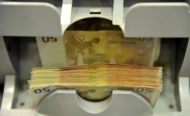Икономисти за актуализацията на бюджета за 2013 г