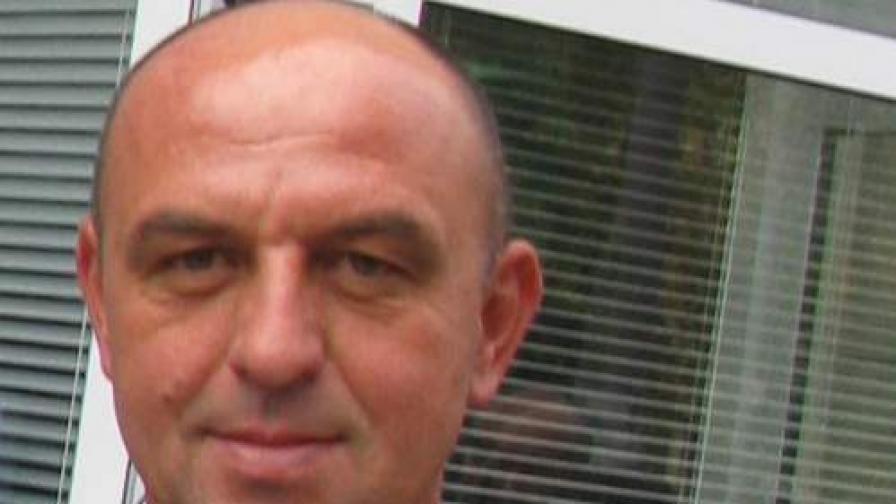 Юнал Тасим от ДПС става зам.-министър на МИЕ