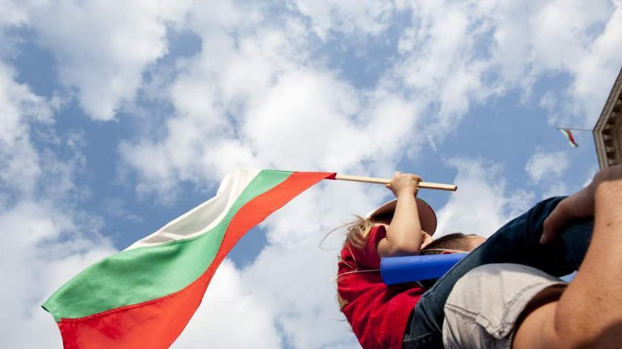 """""""Протестна мрежа"""": Има ли разработки срещу демонстранти"""