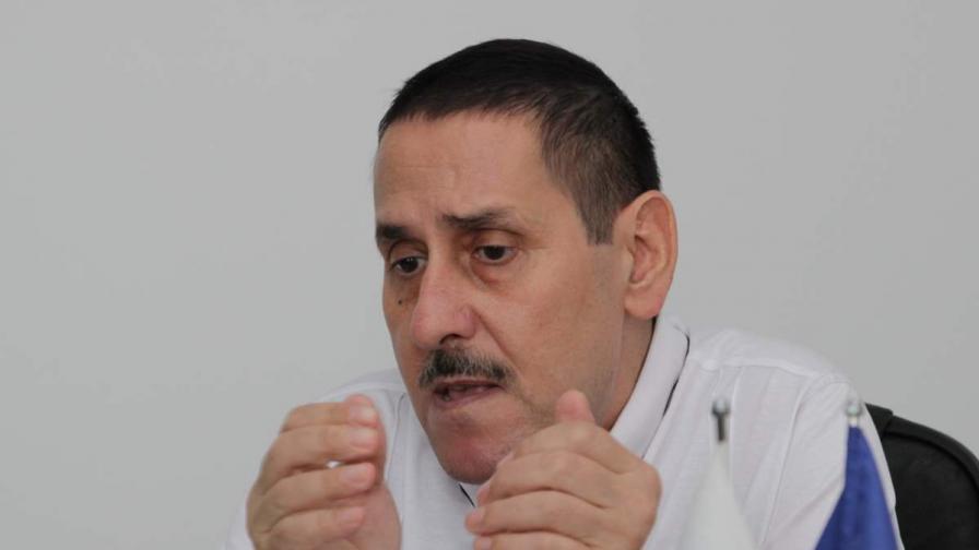 Константин Пенчев: Умишлено бавят избоpните пpавила, няма да участвам