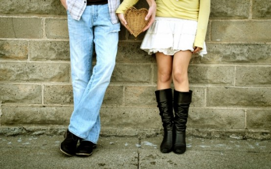 Първите срещи – причината да сме заедно