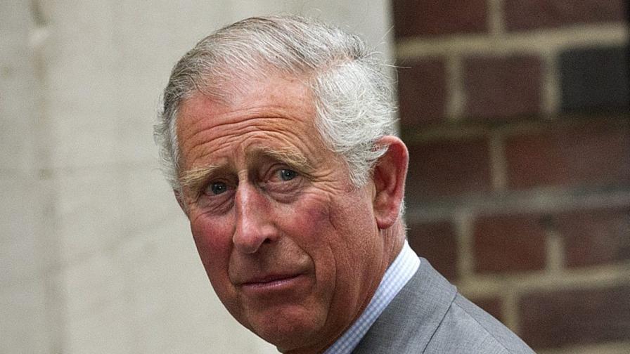 <p>Фондацията на принц Чарлз с пари от руска офшорна мрежа</p>