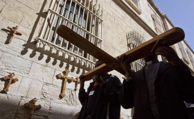 Ново силно доказателство за Исус Христос