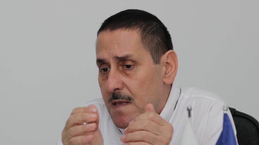 """Юристи и политици търсят подкрепа от омбудсмана за """"всеобщо гласуване"""""""