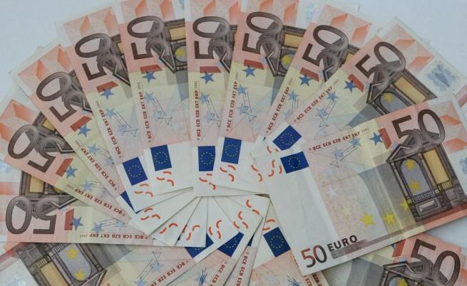 ПИБ: Банката ще работи нормално в понеделник
