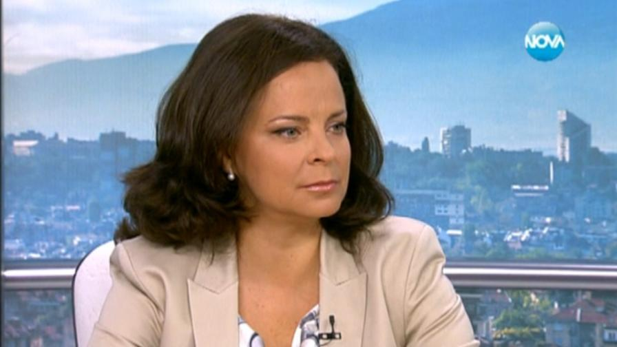Здравният министър: Няма политическо решение за повишаване на здравната вноска