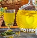 Освежаваща медовина
