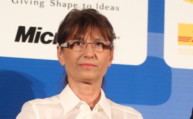Д. Петкова: Никой не знае какъв закон се прие за пенсиите