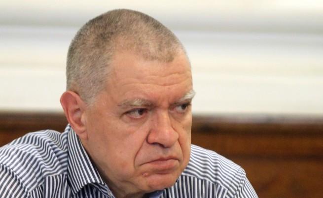"""Проф. Михаил Константинов: """"Висящият"""" мандат се решава от 150 гласа"""