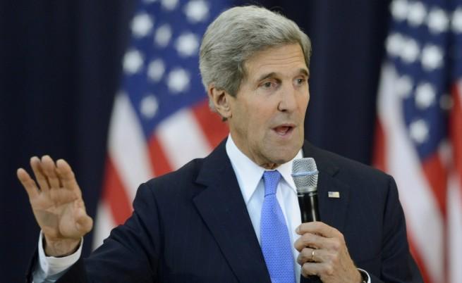 Руско-американската среща за Сирия се отлага