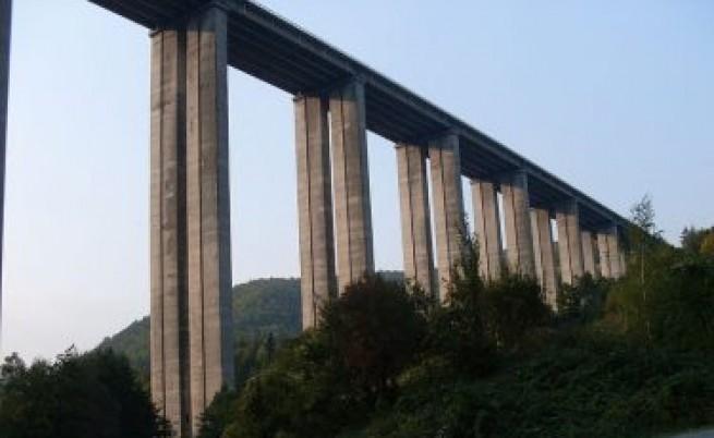 След трагедията в Генуа: 211 моста в България се нуждаят от ремонт