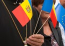 Румънски свещеник бе обявен за блажен