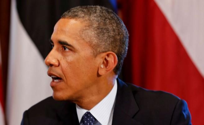 Обама: Светът трябва да постигне споразумение за климата