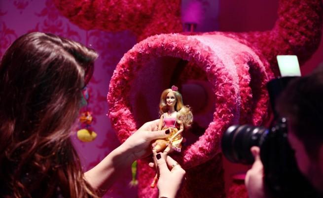Топ 10 любопитни факта за куклите