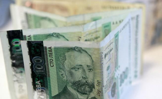 От БНБ заговориха за таван на лихвите по кредитите