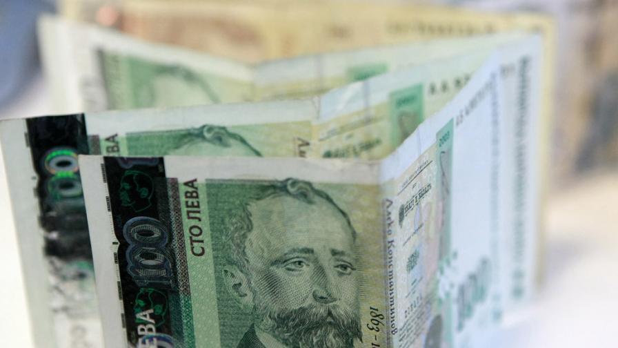 """""""Мудис"""" понижи кредитния рейтинг на КТБ"""
