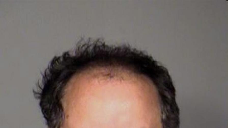 Откриха мъртъв в килията кливлъндския мъчител
