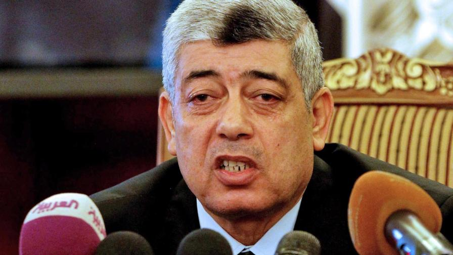 Египет: Атентат срещу министър рани невинни граждани