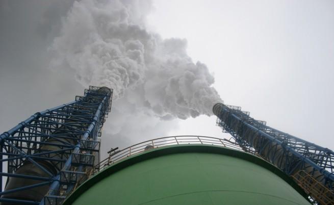 Учени: Политиците не осъзнават екологичната криза