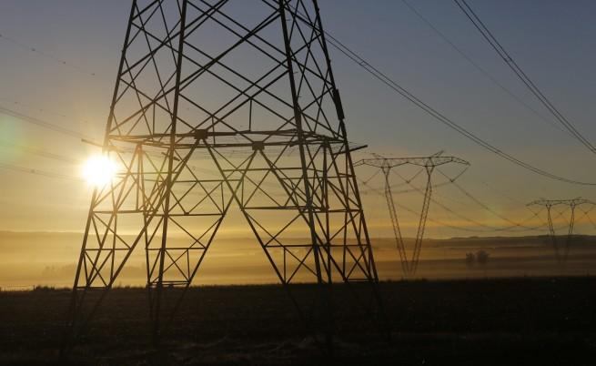 КЕВР готова с проект за цените на тока