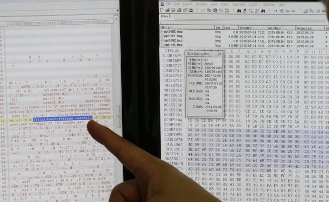 Компютърните вируси заразявали над 1 млн. потребители всеки ден