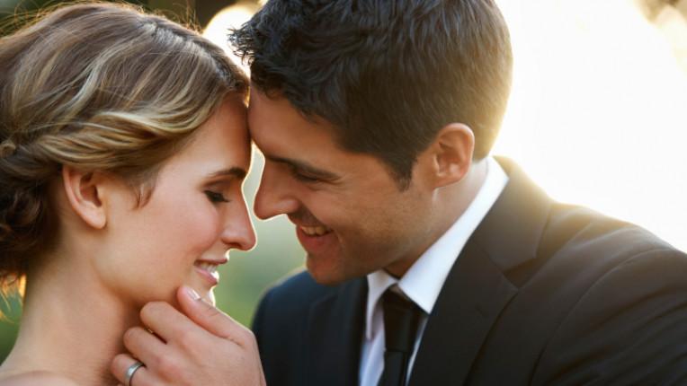 13 грешки, които да не допускате в първата година от брака