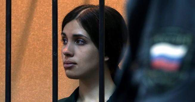 Европейският съд по правата на човека осъди Русия за убийството