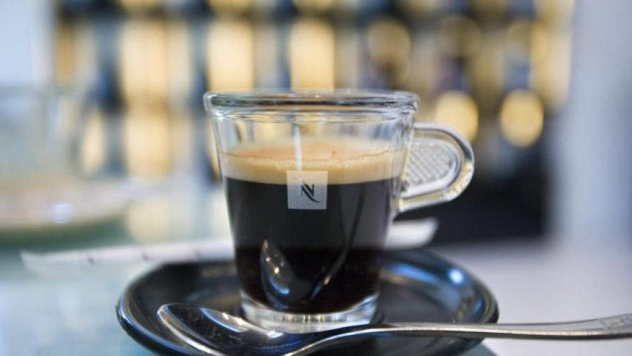 Чаша кафе дневно помага при рак на простатата