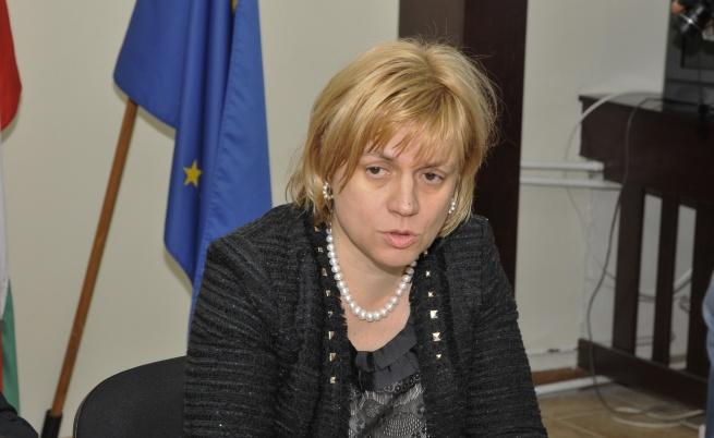 Съдът отхвърли жалба срещу ОВОС на тунела под Шипка