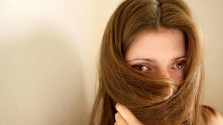 фобия страх интелигентност стрес невроза срам странност