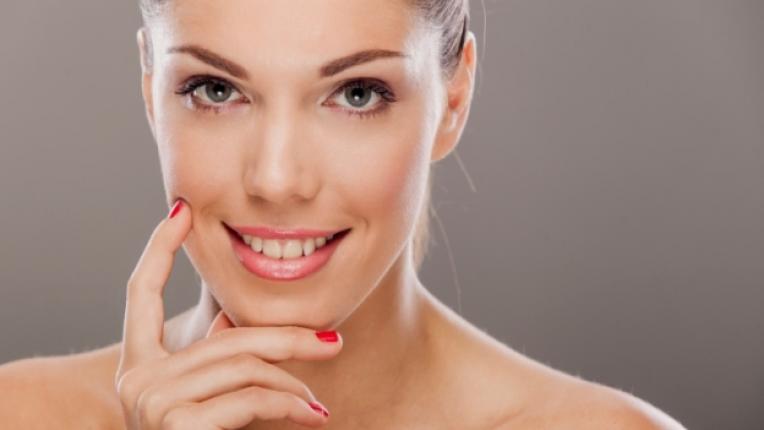 Bioderma регенерация младост кожа козметични продукти стареене ултравиолетови лъчи
