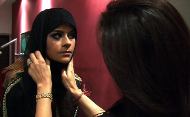 Държавните служителки в Турция вече може да носят ислямски забрадки