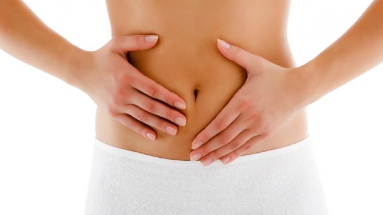 глутен диета зърнени продукти симптоми тест протеини стомах