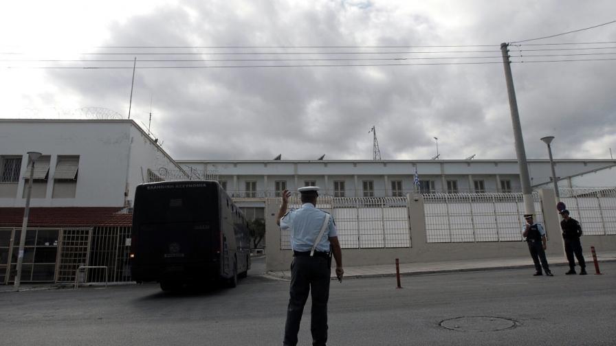 """""""Шокиращи"""" присъди за фалшиви фактури в Гърция"""