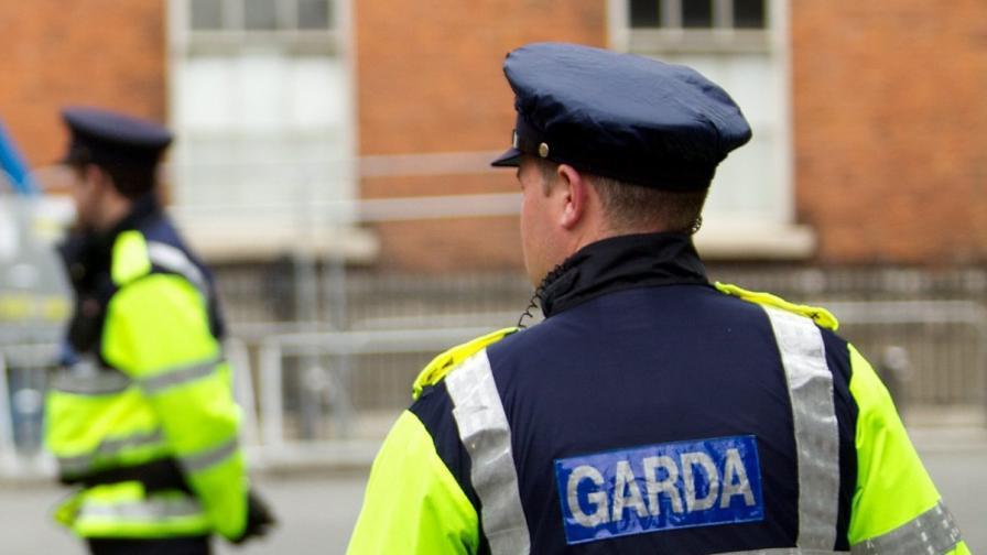Ирландия: Полицията върна деца, отнети от роми