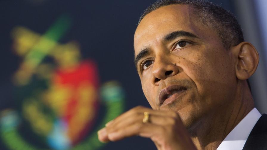 САЩ: Ударите с безпилотни самолетни са законни и ефикасни