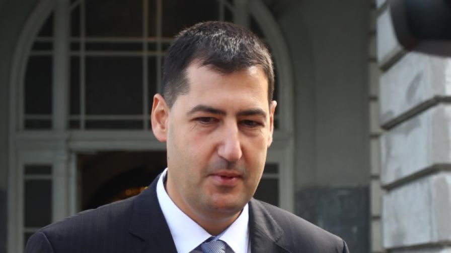 БСП: ГЕРБ искат да направят преврат чрез кметовете си
