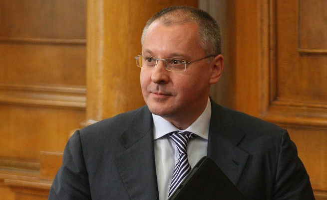 Станишев: Много правителства идваха с висок рейтинг и си отиваха с нисък