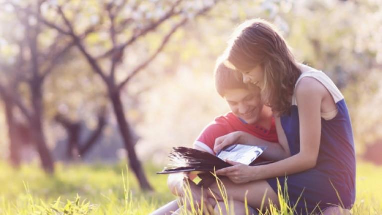 любов романтика гора влюбени книга четене