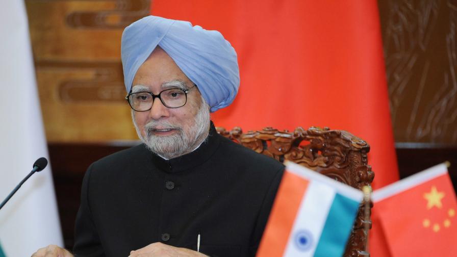 Индийският премиер не се притеснява от шпионаж
