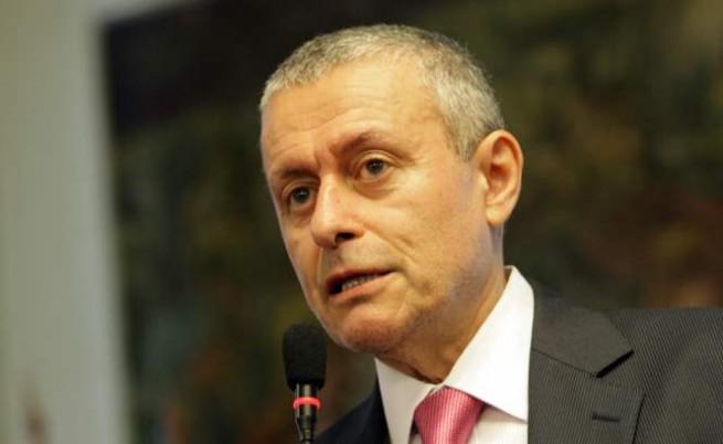 Кунева ще предложи Соломон Паси за кандидат за кмет на София