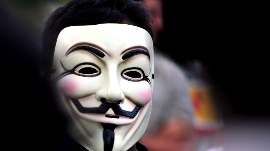 12-годишeн хакер работел срещу видеоигри