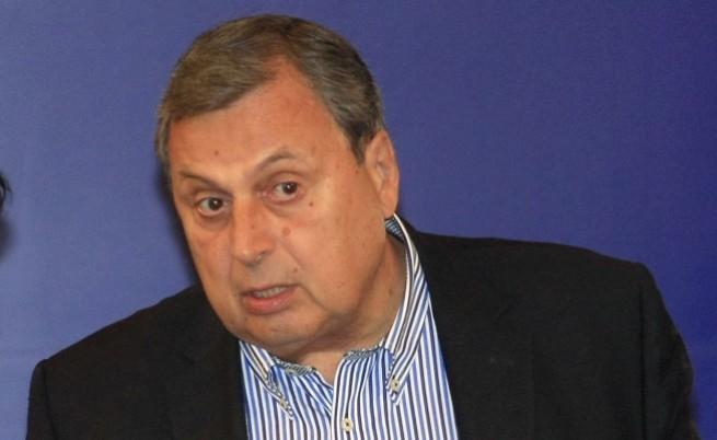 БСК настоява за президентско вето върху промените за пенсиите