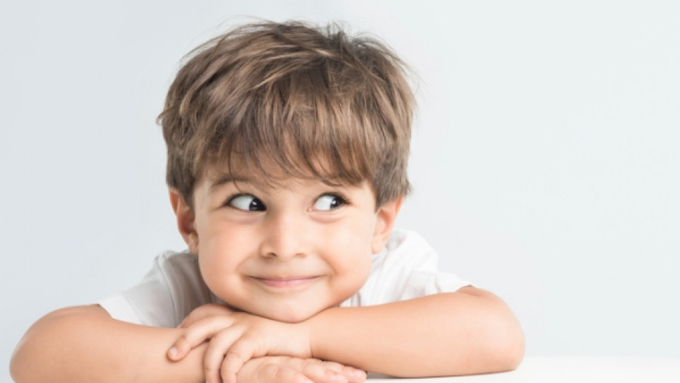 Какво прави децата непослушни