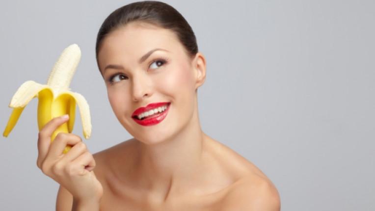 маска коса подхранване какао банан кокосово мляко шампоан