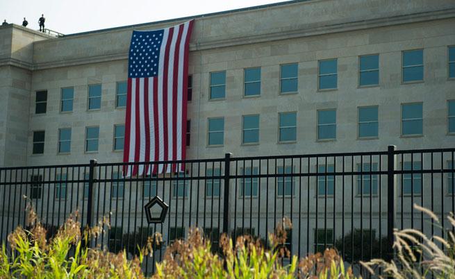 Лекари са съучастници в изтезания в тайните затвори на ЦРУ