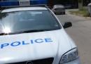 Загадъчна смърт на млад мъж в Лом