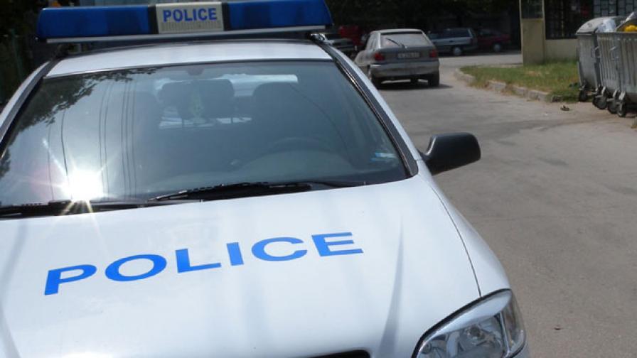Поредно ксенофобско нападение: Пребиха 18-годишен малиец в София
