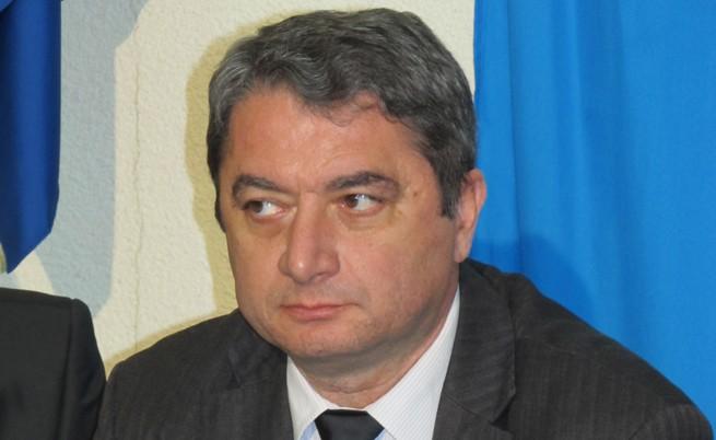Емануил Йорданов: В много от случаите протестиращите нарушават закона